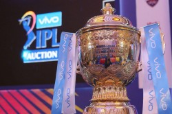 Players Register For Vivo Ipl 2020 Player Auction
