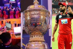 Ipl 2020 Auction Live Updates In Kannada