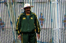 Not A Safe Country Javed Miandad Wants Icc To Stop Teams From Touring India