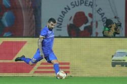 Isl 2019 Mumbai Pocket Crucial Win In Jamshedpur