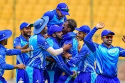 Karnataka Announced 15 Members Squad Ranji Trophy
