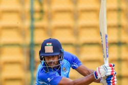 Shikhar Dhawan Yet To Recover From Injury Another Odi Call Up For Mayank Agarwal