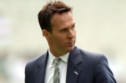 Absolute Garbage Michael Vaughan Statement On Icc Test Ranking