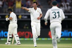 Australia Vs New Zealand 1st Test Live Cricket Score