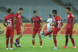 Isl 2019 Time For Northeast Atk To Convert Draws Into Win