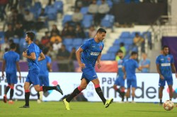 Isl 2019 All Or Nothing For Odisha Hyderabad