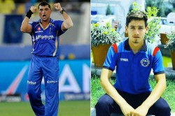 Ipl Auction 2020 Youngest And Oldest Cricketers