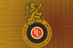 Rcb Makes Hilarious Plea To Team Which Located Vikram Lander
