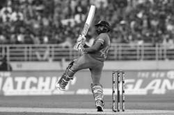 Rohit Sharma Leaves Chris Gayle Behind In Illustrious List Of Openers