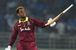 Shimron Hetmyer Dances After Bagging Rs 7 5 Crore Deal In Ipl Auction