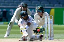 Australia Vs Pakistan Steve Smith Takes A Stunner To Dismiss Azhar Ali