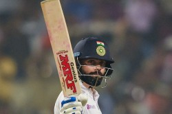 Icc Test Ranking Released Kohli Remain Top