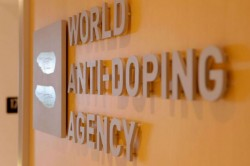 Wada Hands Russia Four Year Ban From International Events