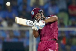 India Vs West Indies 2nd T20i India Lost The Match