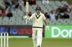 Warner Picks Rohit To Break Lara S 400 Not Out Test Record