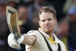Year Ender 2019 World Cricket Steve Smith David Warner Jofra Archer England Headline Year