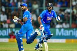 India Vs Australia Final Match At Chinnaswamy Stadium Bangalore