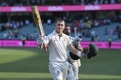 Rising Australia Star Labuschagne Aspires To Emulate Virat As Top Performer In All Formats