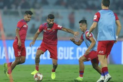 Isl Kolkatans Look To Return To Winning Ways At Home Ground
