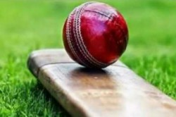 Man Arrested For Betting On Cricket Match