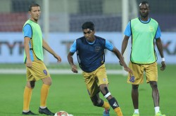 Mumbai Bengaluru Eye Three Points As Top Four Battle Intens