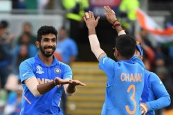 Jasprit Bumrah And Yuzvendra Chahal Locked In Engaging Battle To Break R Ashwins T20i Record