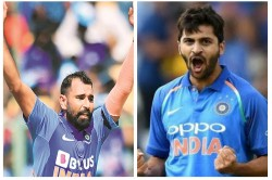 India Vs New Zealand 4th T20 Super Over Thriller