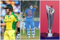 Virat Kohli Will Break Many Records Steve Smith