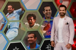 Uncountable Achievements By Irfan Pathan