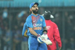 Reasons Why Men In Blue Won The Match