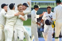 England Become 1st Team To Score Half A Million Test Runs