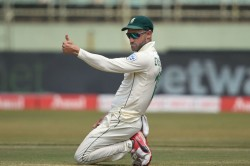 Faf Du Plessis Opens Up On Retirement Rumours