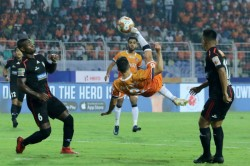 Isl 2020 Erratic Northeast Help Goa Reclaim Top Spot