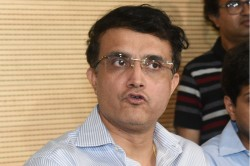 Sourav Ganguly Commented On Kl Rahul S Inclusion