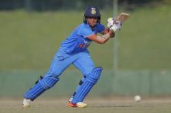 Women S Icc T20 World Cup Harmanpreet Kaur To Lead India