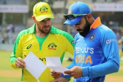 Virat Kohli Led Team India Eye Series Win On Happy Hunting Ground