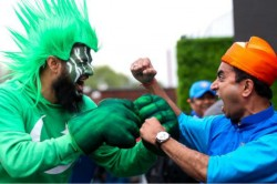 If India Skip Asia Cup Pakistan Won T Play 2021 T20 World Cup Pcb