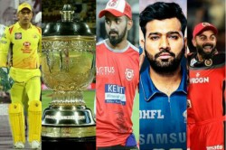Ipl 2020 To Begin On March 29 No Change In Timings