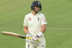 South Africa Vs England 3rd Test Live Cricket Score