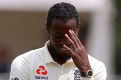 Jofra Archer Abuser Banned For Two Years In New Zealand