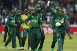 Pakistan Will Not Host The Asia Cup