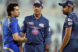 Rohit Sharma S Ipl Captaincy Record Talks For Itself Admits Ricky Ponting