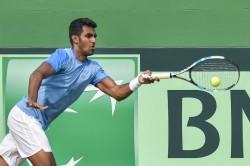 Australian Open India S Singles Challenge Ends