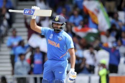 India S T20i Squad For Nz Tour Announced