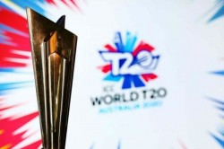 Icc Wants T20 World Cup Expanded To 20 Teams