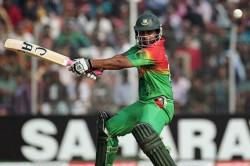 Pakistan Vs Bangladesh 2nd T20i Live Cricket Score And Updates