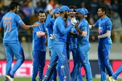 Super Overs 2 Wins India Script History With Victory
