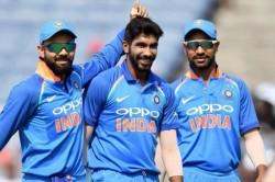 India Vs Sri Lanka 2nd T20i Team India Predicted Xi
