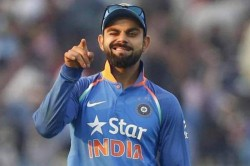 Though India Won Shami Would Have Been Better Choice Than Bumrah Akhtar
