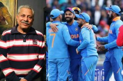 Zaheer Abbas Names Player Whose Batting Gives Him Satisfaction